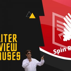 Spin Rewriter 11 Review | Spin Rewriter Article Spinner & Demo : Paraphrasing tool