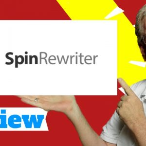 Spin Rewriter 11 Review // Spin Rewriter 11 2020 - 2021