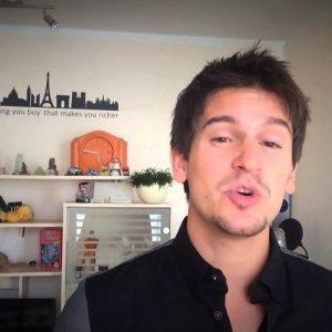 Spin Rewriter 6.0 Launch - JV Summer Video - October 14, 2015