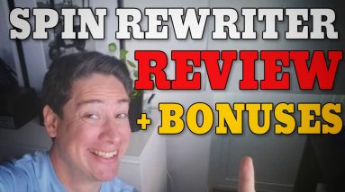 spin rewriter 9 0 review