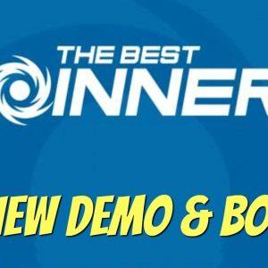 The Best Spinner 4 Review Demo Bonus - Next Generation Article Spinner