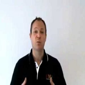 Walt Bayliss - JV Testimonial - Spin Rewriter