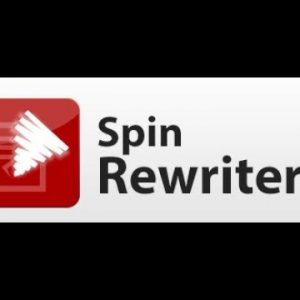 How to use SpinRewriter in CodeRevolution's plugins to automatically get unique content?