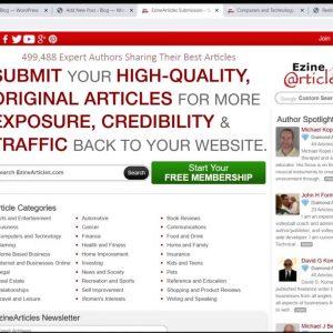 How to use Wordpress Auto Spinner - Articles Rewriter Wordpress plugin installation & full setup