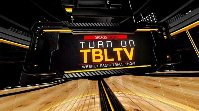 TBL Philippines The Cheapest Live Stream TBL Philippines
