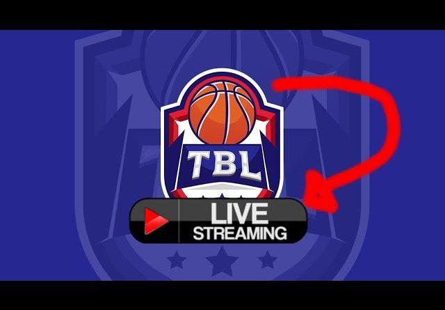 TBLTV Canada The Top Live Stream TBLTV Canada