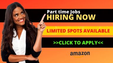 Places Hiring Near Me In New York City NY The Top Places Hiring Near Me In New York City