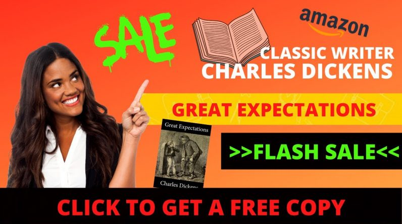 Kindle Books For Free New York City Ny Is The Cheapest Kindle Books For Free New York Cit
