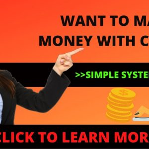 How to Get Traffic on Blog Training Course Is The Best How to Get Traffic on Blog Trainin