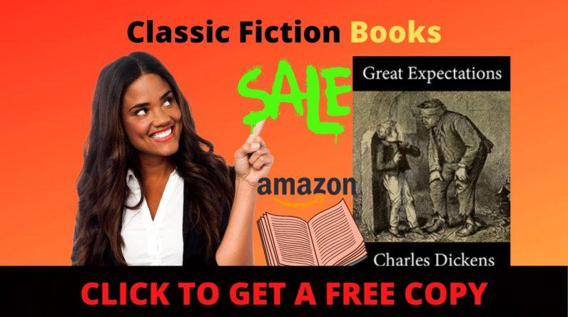 Charles Dickens Novels New York City Ny The Best Charles Dickens Novels New York City Ny